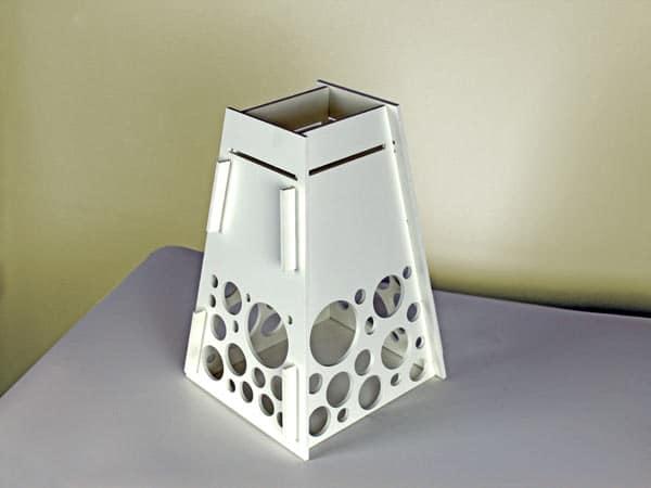 Lampade-in-forex-per-uffici-modena-parma
