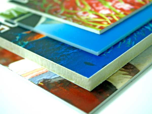 Offerte-realizzazione-etichette-adesive-reggio-emilia