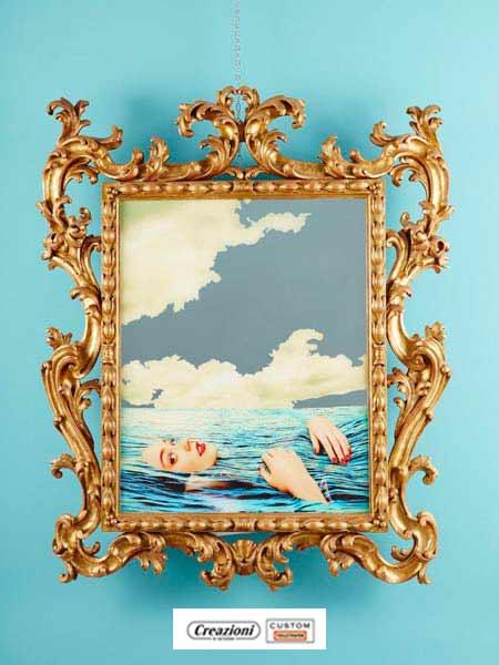 Specchi-d-arredo-decorativi-da-parete