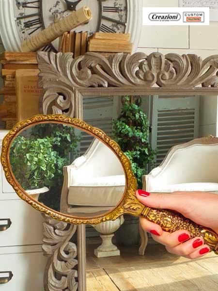 Specchi-per-settore-arredo-design